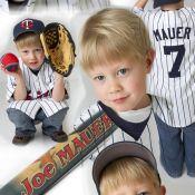 baseball_collage.jpg